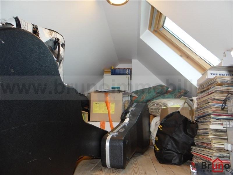 Verkauf haus Le crotoy 335000€ - Fotografie 14
