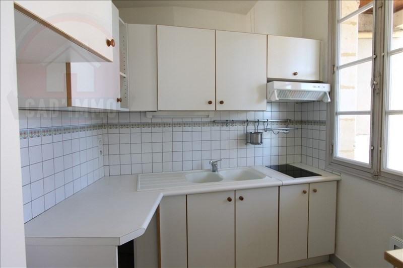 Location appartement Bergerac 520€ CC - Photo 2