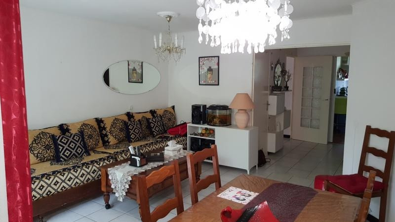 Sale apartment Evry 176 000€ - Picture 3