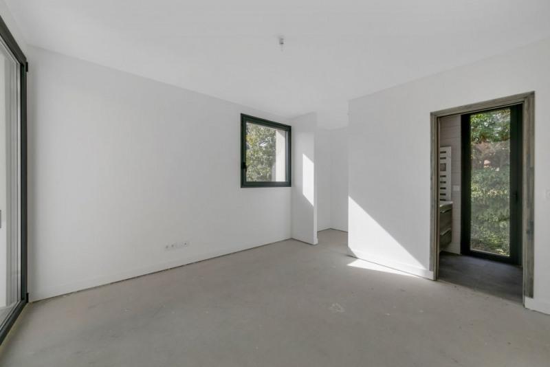 Vente de prestige maison / villa Rueil-malmaison 1390000€ - Photo 10