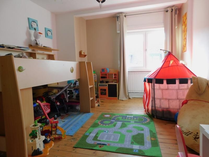 Vendita appartamento Schiltigheim 197950€ - Fotografia 4