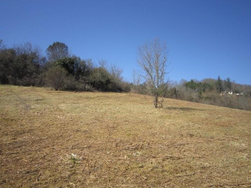 Vente terrain St cyprien 60000€ - Photo 6