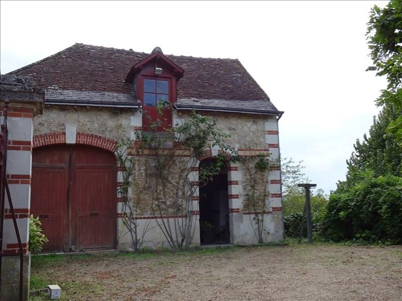 Vente maison / villa Montlouis sur loire 539000€ - Photo 7