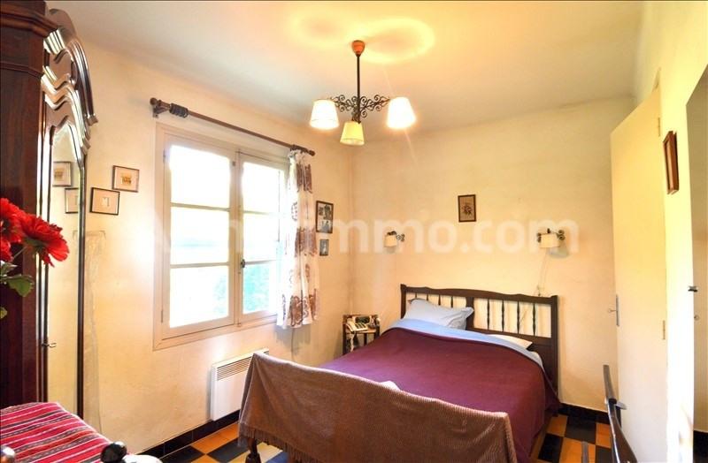 Sale house / villa St aygulf 395000€ - Picture 5
