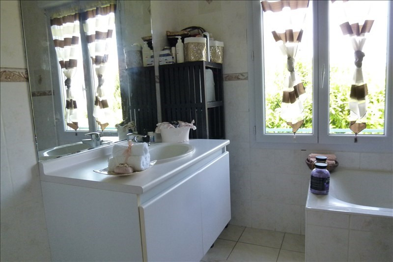 Vente maison / villa Plaisir 540000€ - Photo 10