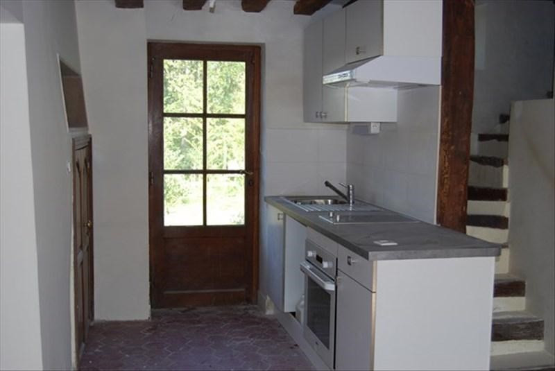 Vente maison / villa Meaux 169000€ - Photo 2