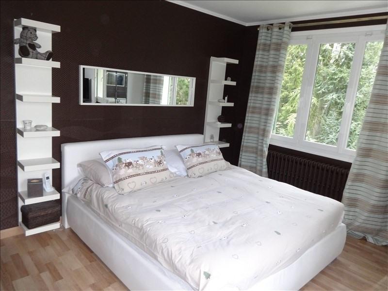 Vente de prestige maison / villa Pacy sur eure 570000€ - Photo 6