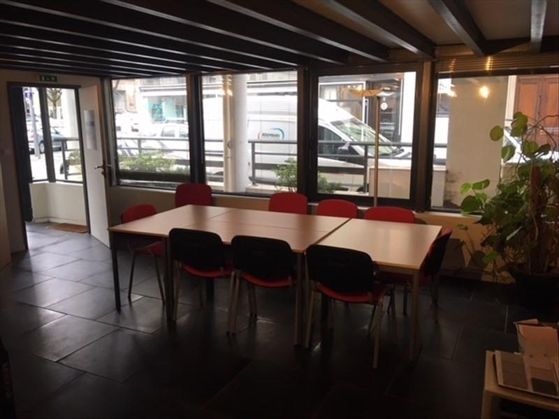 Location bureau Lyon 6ème 2954€ HT/HC - Photo 4