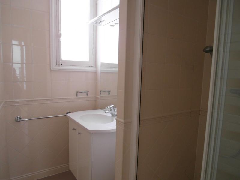 Alquiler  apartamento Paris 17ème 4190€ CC - Fotografía 11
