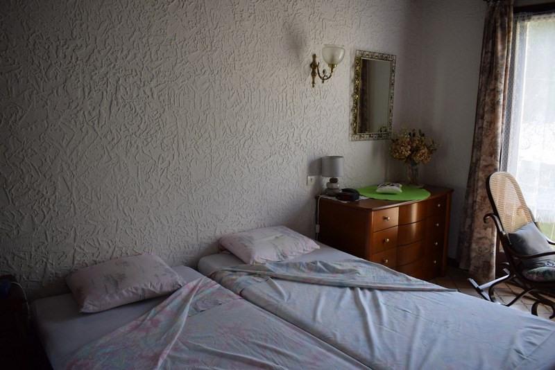 Продажa дом Seillans 315000€ - Фото 15