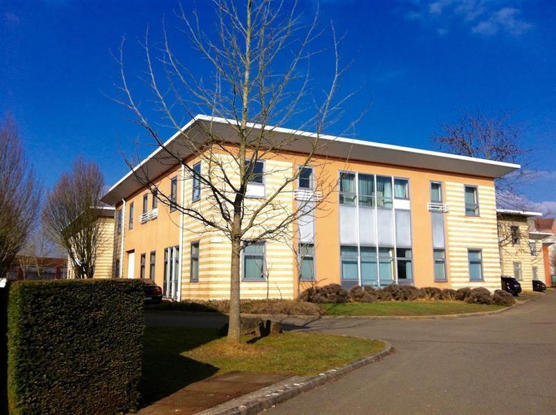 Location Bureau Voisins-le-Bretonneux 0