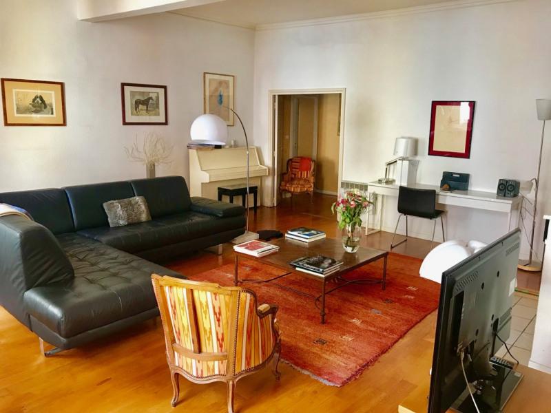 Sale apartment Toulouse 795000€ - Picture 2