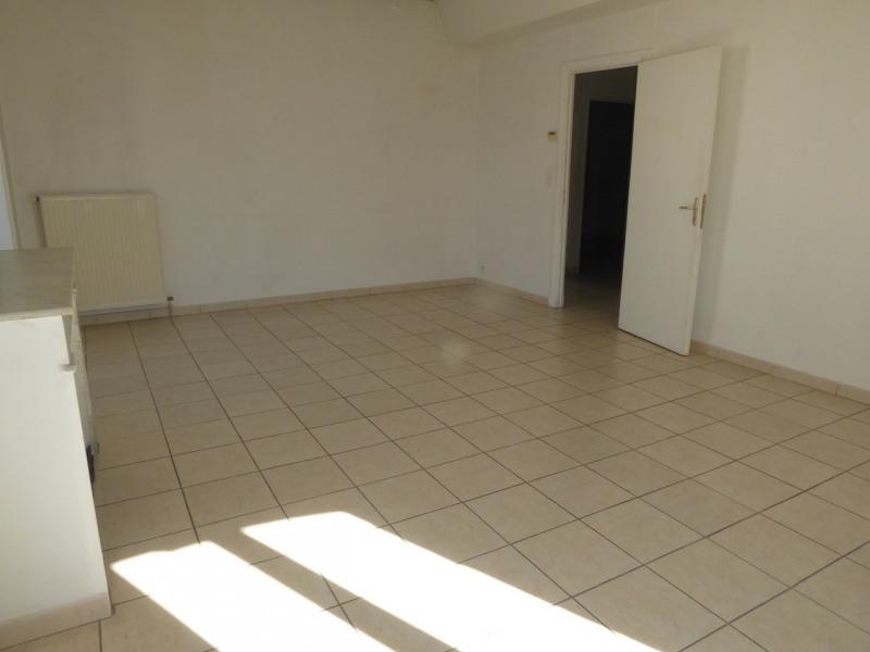 Location appartement Aubenas 531€ CC - Photo 4