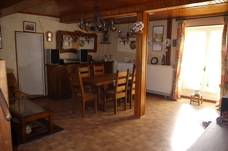 Sale house / villa Vienne 149 000€ - Picture 2