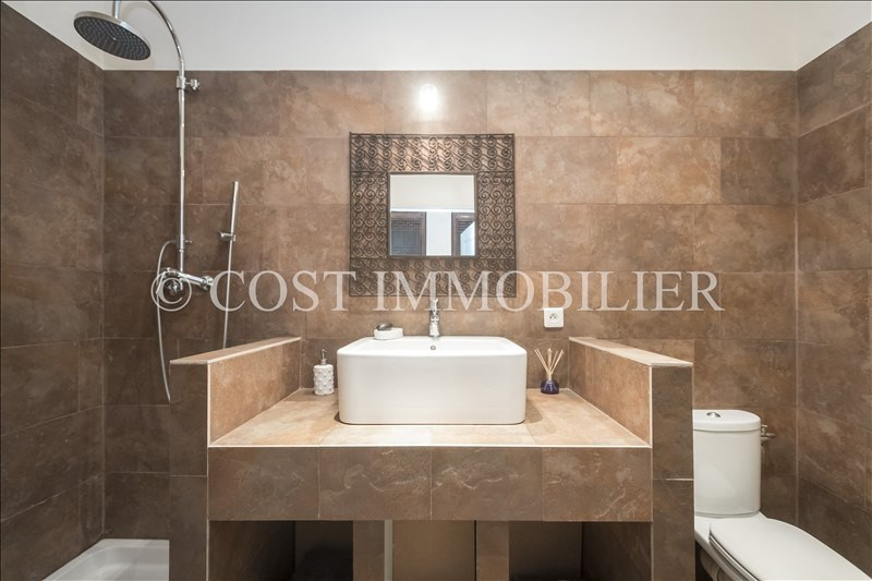 Vente appartement Colombes 950000€ - Photo 8