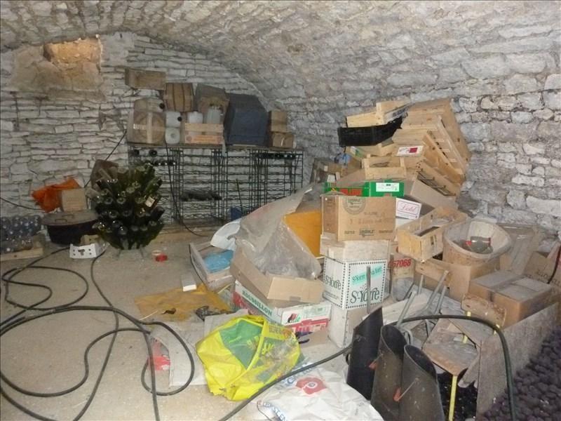 Sale house / villa Auxerre 40000€ - Picture 9