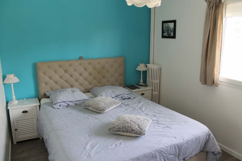 Sale apartment Toulon 195 000€ - Picture 5