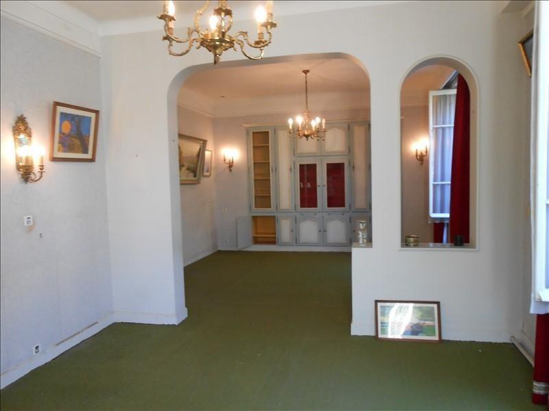 Престижная продажа дом Beaulieu sur mer 1700000€ - Фото 4