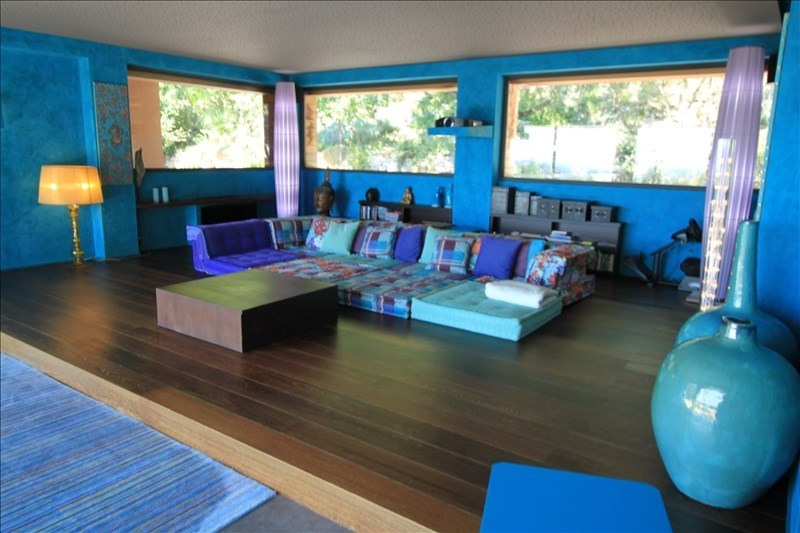 Vente de prestige maison / villa Aix en provence 3200000€ - Photo 7
