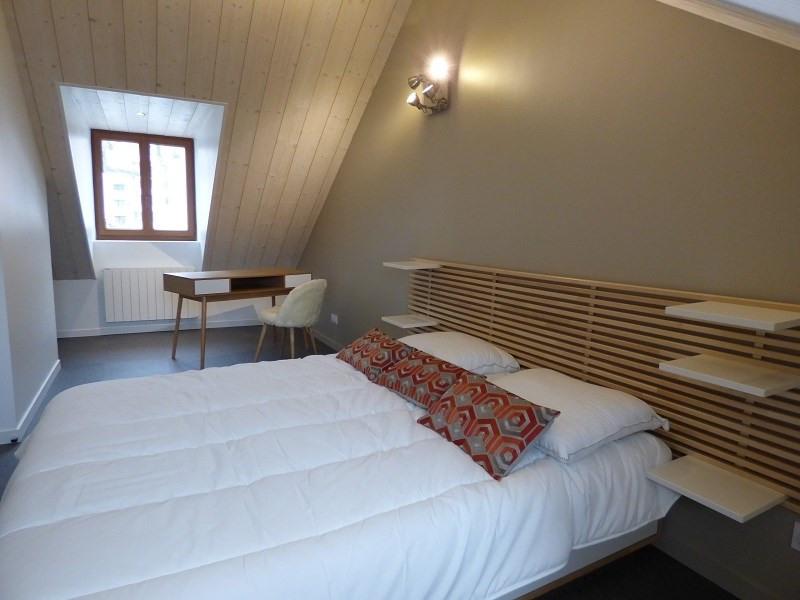 Location appartement Aix les bains 630€ CC - Photo 3