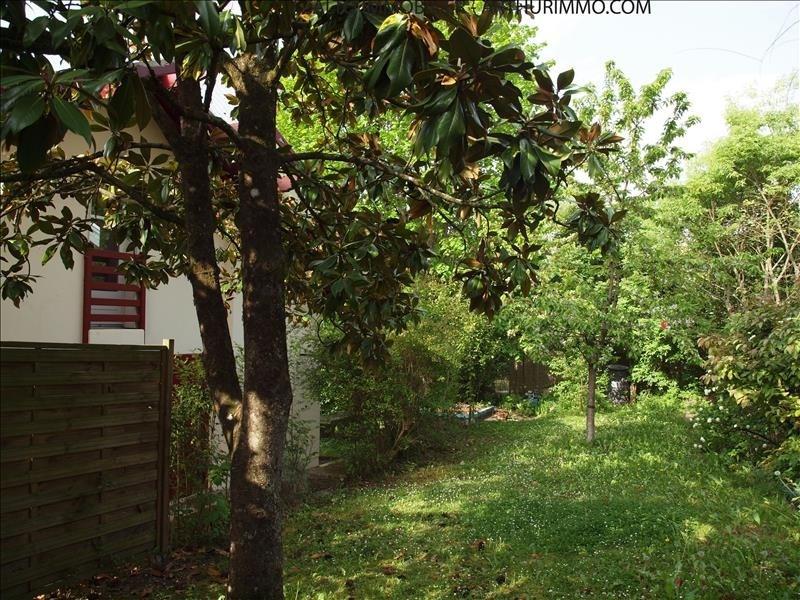 Sale house / villa Agen 229000€ - Picture 10