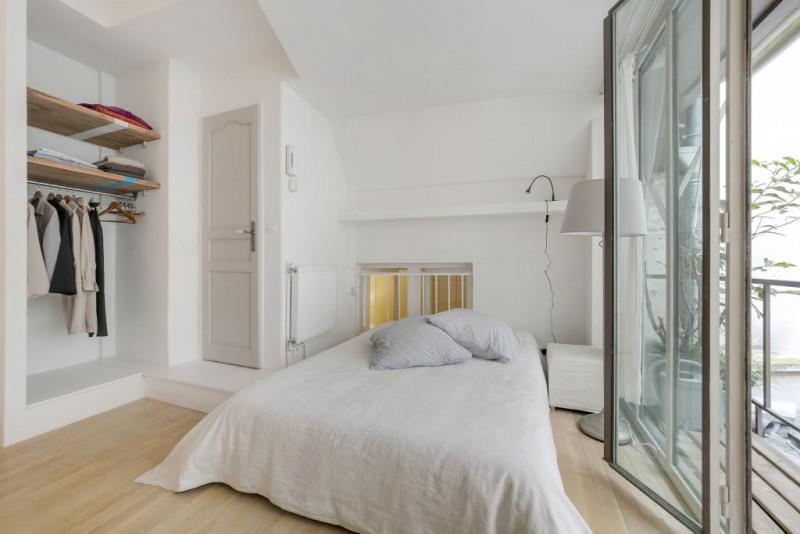 Престижная продажа квартирa Paris 6ème 780000€ - Фото 4