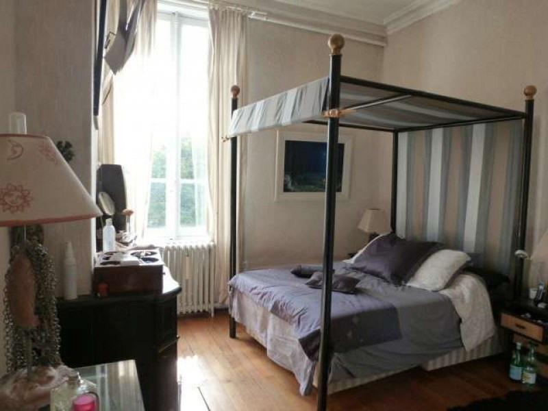 Sale apartment Roanne 339000€ - Picture 7