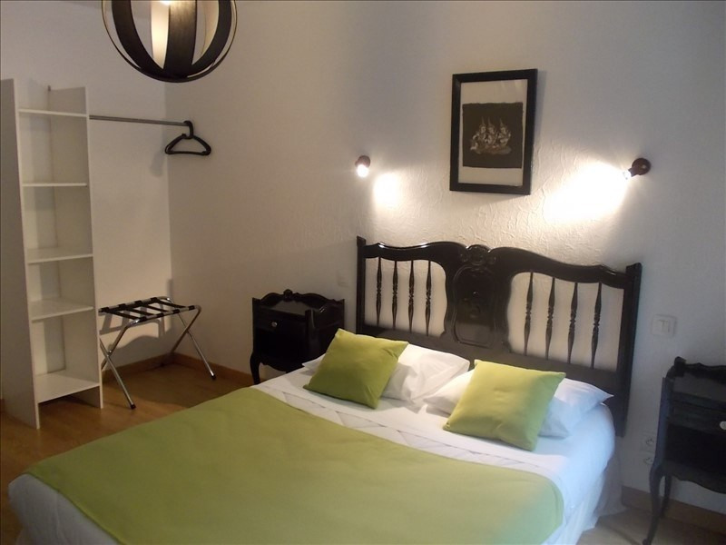Commercial property sale shop St jean pied de port 425000€ - Picture 5