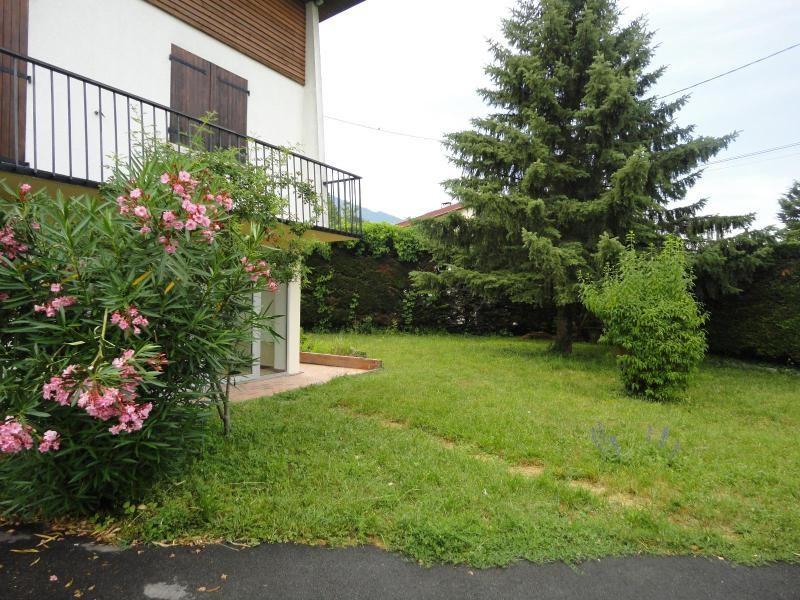 Location maison / villa Claix 1279€ +CH - Photo 2