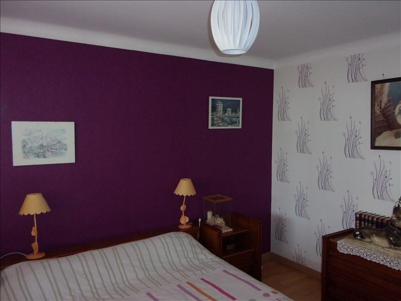 Sale house / villa Nantes 407000€ - Picture 2