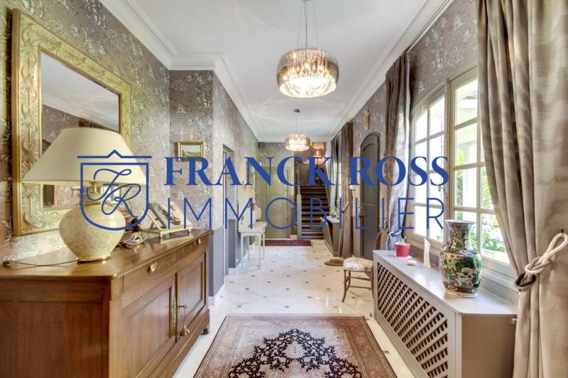 Venta  casa Bry-sur-marne 1590000€ - Fotografía 7