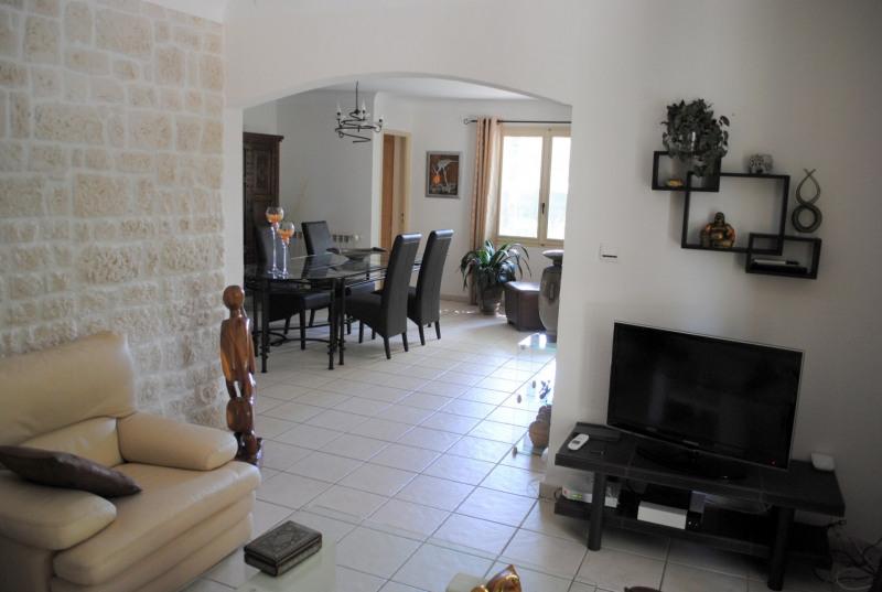 Vente maison / villa Fayence 475000€ - Photo 15