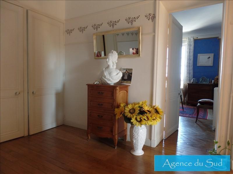 Vente de prestige maison / villa La ciotat 990000€ - Photo 2