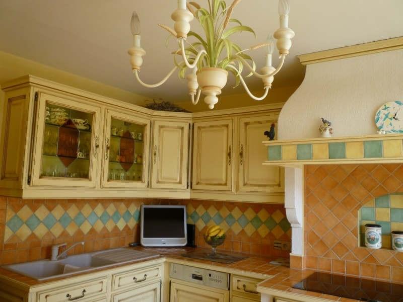 Vente de prestige maison / villa St trojan les bains 600000€ - Photo 4