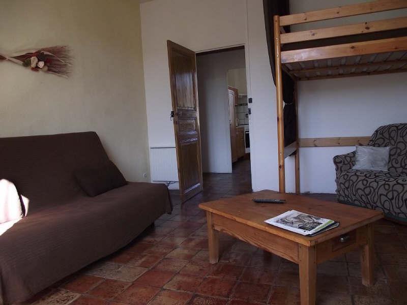 Vente de prestige maison / villa Vallon pont d arc 699000€ - Photo 9