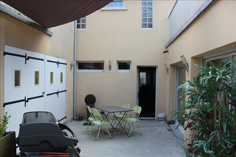 Deluxe sale house / villa Villeroy 357000€ - Picture 3