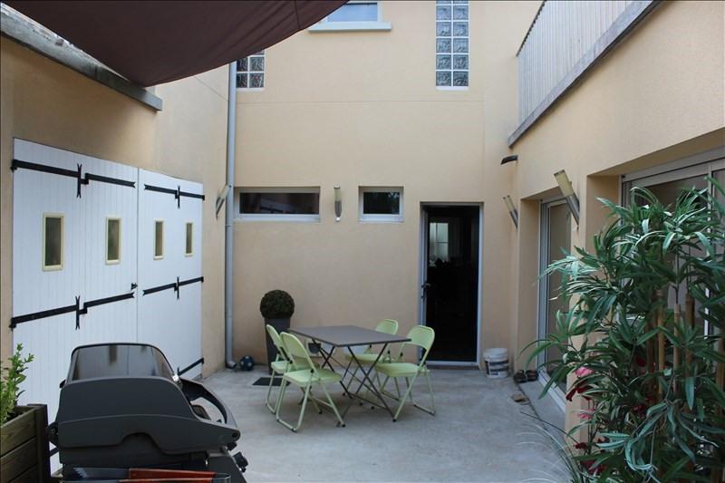 Vente de prestige maison / villa Villeroy 357000€ - Photo 3