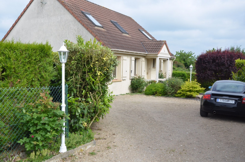 Vente maison / villa Souppes-sur-loing 231000€ - Photo 10