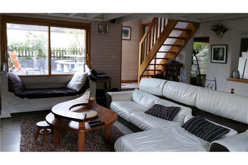 Vente maison / villa Quimper 249000€ - Photo 6