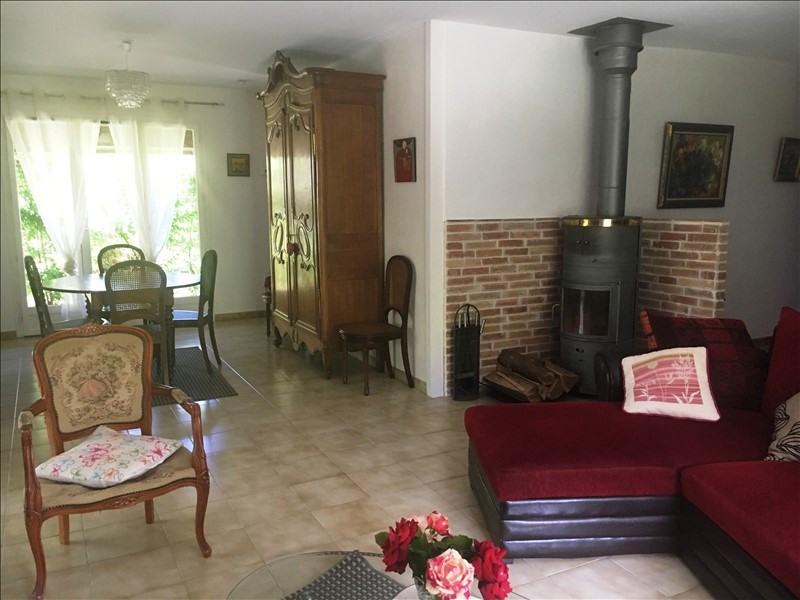Vente maison / villa Montauban 238500€ - Photo 3