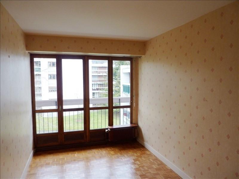Location appartement Villebon sur yvette 1047€ CC - Photo 3