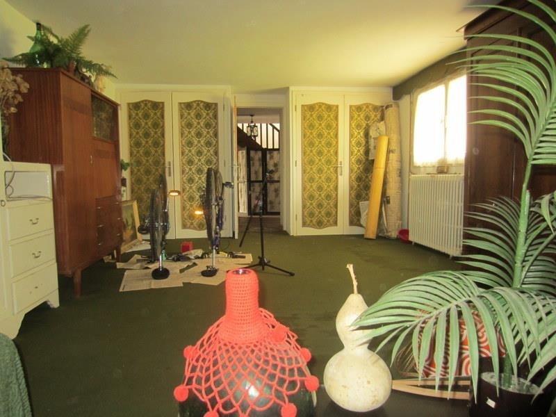 Venta  casa Mauleon licharre 86000€ - Fotografía 9