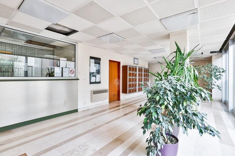 Vente appartement Paris 12ème 719000€ - Photo 8