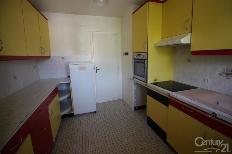 Vente appartement Trouville sur mer 328000€ - Photo 8