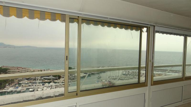 Vente appartement Villeneuve loubet 395000€ - Photo 9