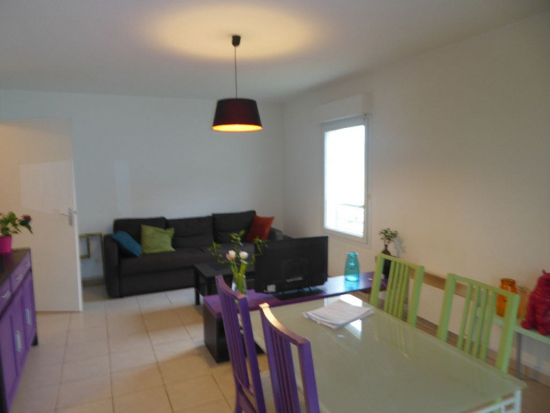 Sale apartment Biscarrosse plage 188 500€ - Picture 5