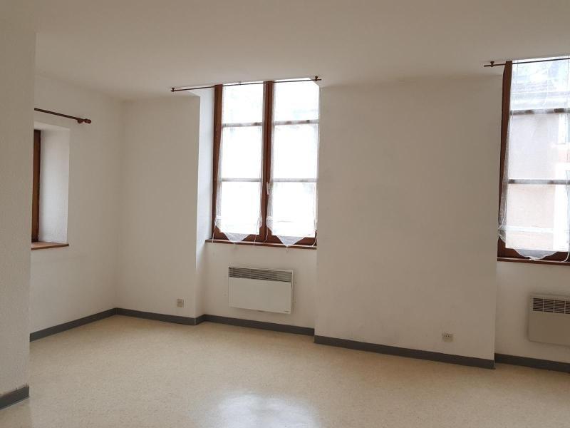 Location appartement Grenoble 629€ CC - Photo 2