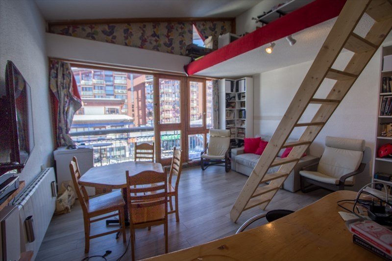 Vente appartement Les arcs 335 000€ - Photo 4