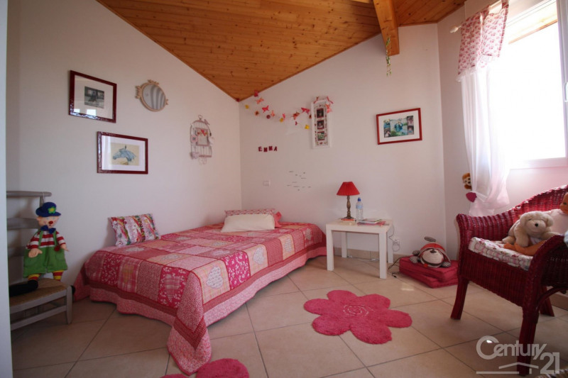 Vente maison / villa Cornebarrieu 489700€ - Photo 15