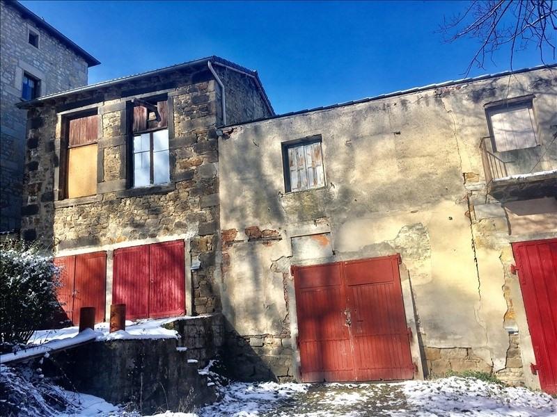 Vendita immobile St etienne 364000€ - Fotografia 8